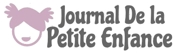Journal de la Petite Enfance